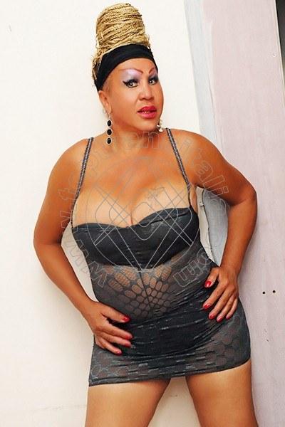 Matilde Sexy FROSINONE 3275361197