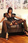 Transex Perugia Lady Marzia 393.2657485. foto hot 9