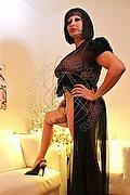 Transex Perugia Lady Marzia 393.2657485. foto hot 8