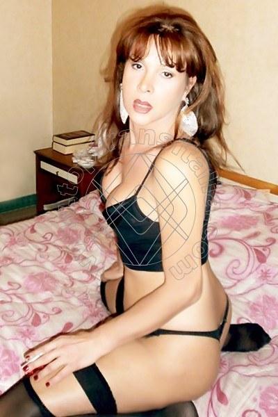 Fernanda Valentine GENOVA 3332891848