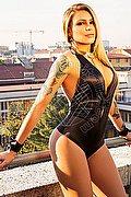 Transex Roma Viviane Fernandes Pornostar 329.8999262. foto 2