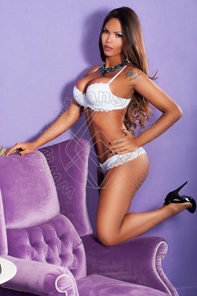 Ana Paula VICENZA 3274382381