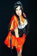 Transex Campobasso Jessica Schizzo Italiana 348.7019325 foto 9