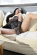 Transex Caserta Jessica Schizzo Italiana 348.7019325 foto hot 11