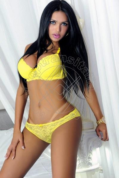 Jennifer Victoria CATANIA 3337175400