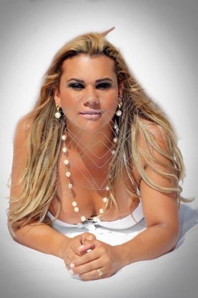 Livia BELO HORIZONTE 005531986711433