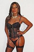 Transex Porto Michelle Venture 00351.913792586 foto 2