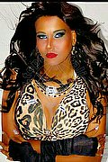 Transex Porto Michelle Venture 00351.913792586 foto 8