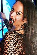 Transex Varese Jolly Rodrigues 393.7156461 foto 10