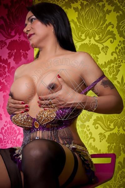 Manuella Lover TRAPANI 3511689033