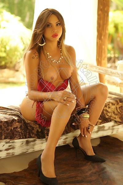 Izabela Surfistinha LECCE 3249866407