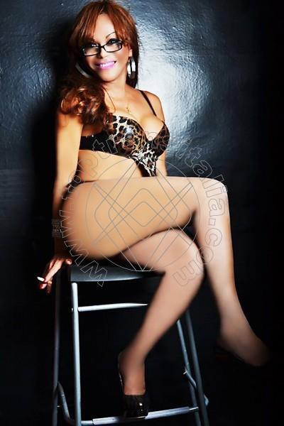 Sexy Lu TRENTO 3314699205