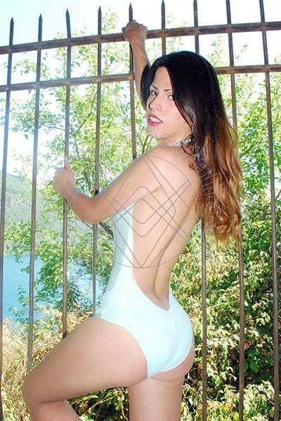 Juliana Morena GENOVA 3209386543