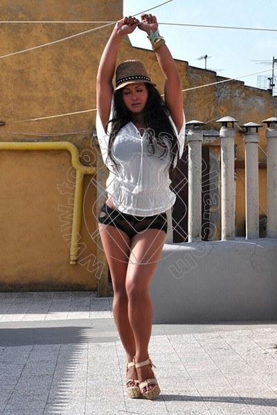 Paola Trans Asiatica Ladyboy BERGAMO 3510597363