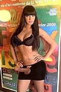 Transex Berna Belen 0041.762915948 foto hot 1