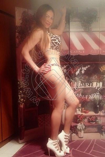 Angelina AREZZO 3319971667