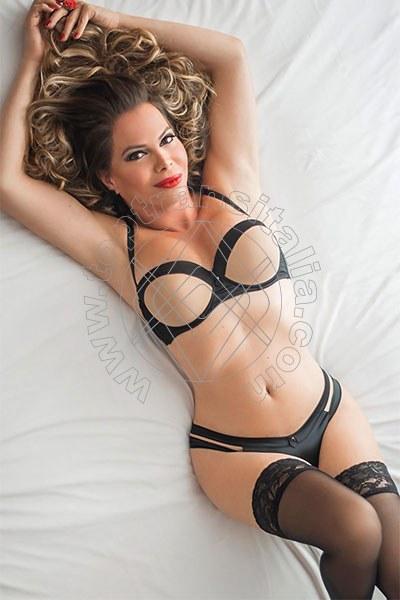 Bianca MASSA 3479092739