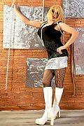 Transex Torino Lolita 346.9812263 foto 4