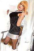 Transex Torino Lolita 346.9812263 foto 2