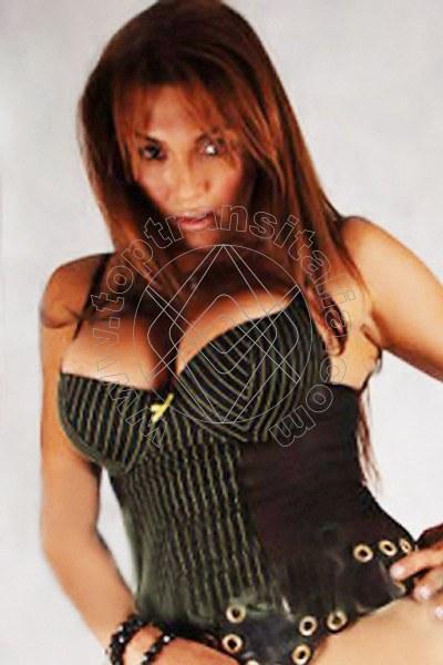 Eva CHIASSO 3511288896