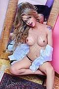 Transex Nevers Manuela Campagner 0033.647998354 foto 3