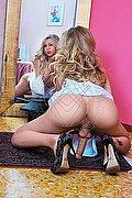 Transex Nevers Manuela Campagner 0033.647998354 foto hot 3