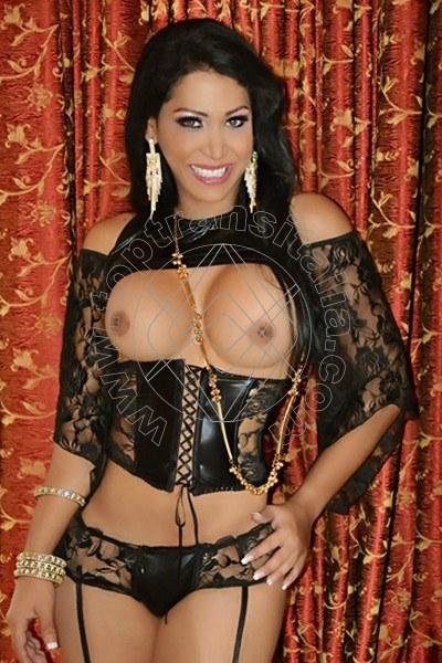 Sandra Lohan PALERMO 3207771289