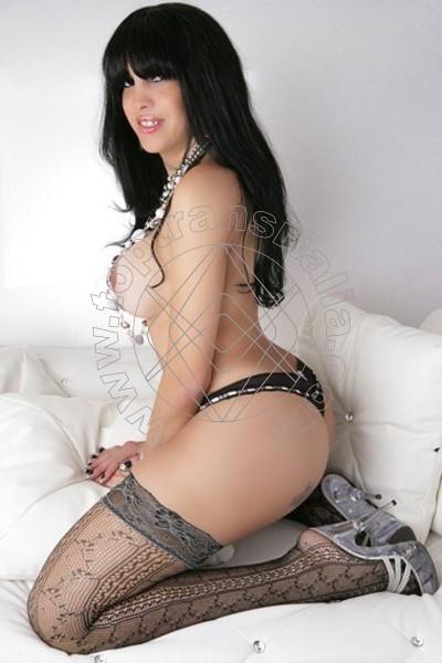 Marzia Lopez MILANO 3889535605
