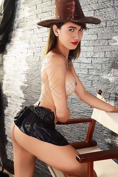 Angelina Asiatica LA SPEZIA 3292076721
