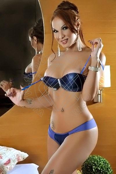 Carla Abiazzi SAN PAOLO 005511985005915