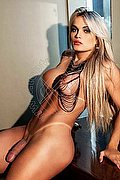 Transex San Paolo Fabricia Ferreira 0055.11992349196. foto hot 1