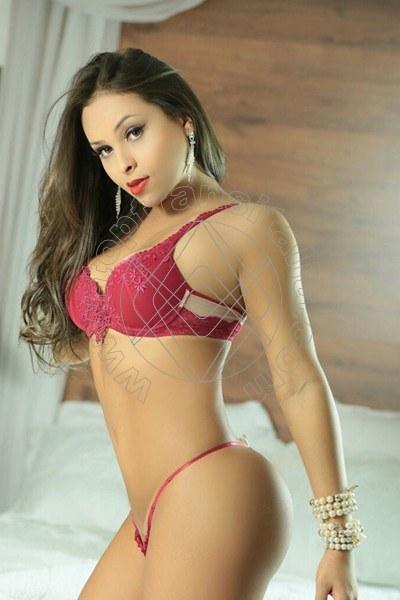 Any SAN PAOLO 005511942161172