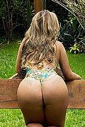 Transex Belo Horizonte Daniela suad 0055.31992649552 foto 9