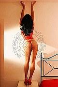 Transex Chiasso Mirella 0041.767957961. foto 2