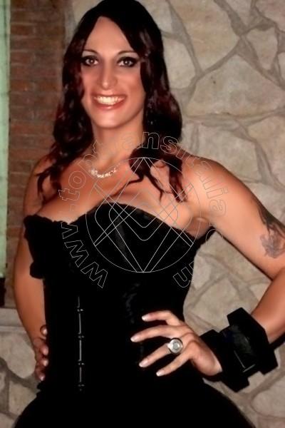 Alessandra Saraiba AVELLINO 3207644493