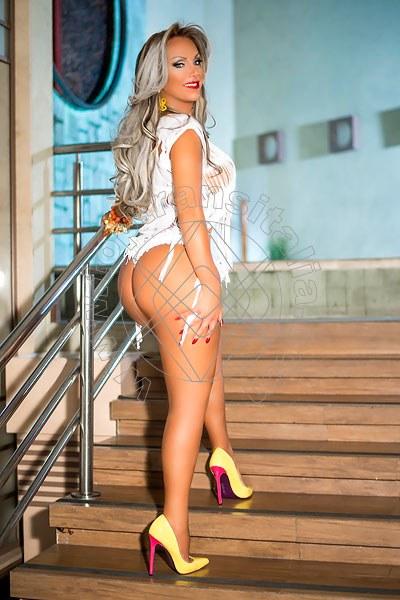 Angelica Prins GINEVRA 0041786813284