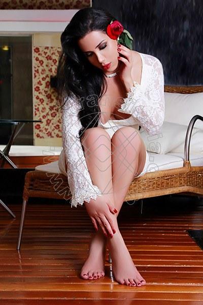 Pérola martínez BOLZANO 3319838862