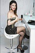 Transex Prato Lea Top Trans Italiana 339.2374605 foto 3