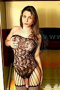 Transex Prato Lea Top Trans Italiana 339.2374605 foto hot 5