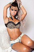 Transex Milano Samantha Di Piacci 333.5025008 foto 5