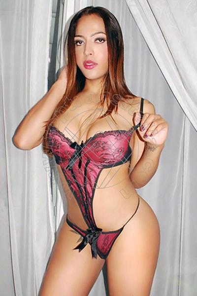 Paola Doll ROVIGO 3270882701