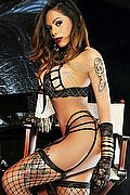 Transex Parma Selena Fox 328.4485626 foto 10