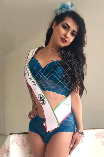 Natasha Souza PISTOIA 3899408163