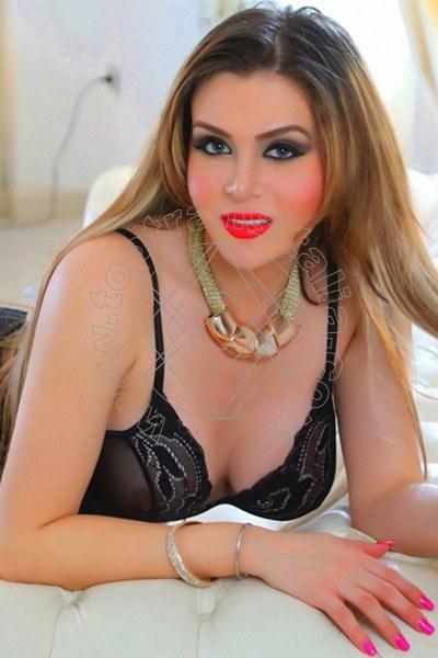 Isabella Santos TARANTO 3347520305