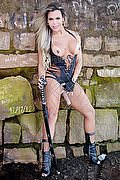 Transex Milano Erika Backster 327.0275830 foto hot 10