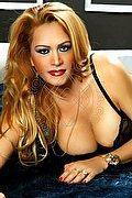 Transex Ulma Belinda 0049.15259753949 foto 4