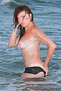 Transex Roma Valeria Italiana 335.1496293 foto hot 3