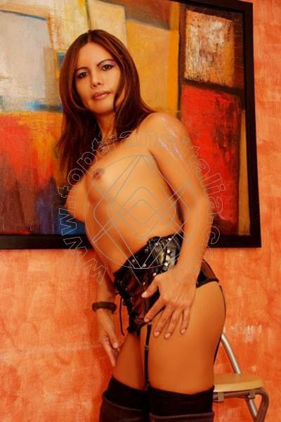 Nika Blond ROMA 3512126578