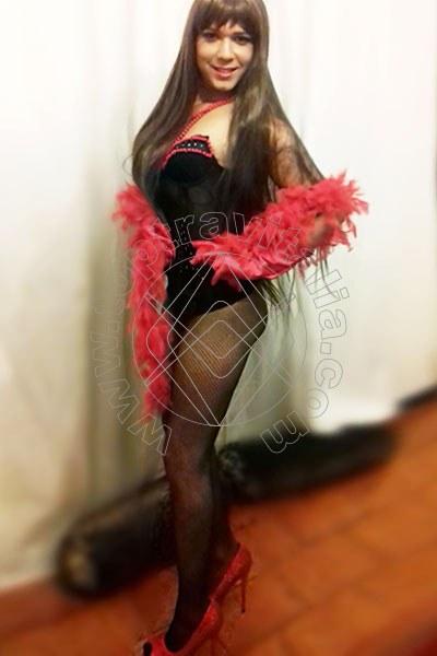 Paola VITERBO 3889954748