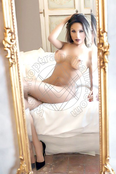 Rebecca Ferraz ROMA 3495275152